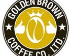 Golden Brown Coffee Co. Ltd
