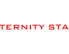 Eternity Star Co., Ltd