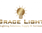 Grace Light Co., Ltd