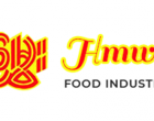 Hmwe Food Products