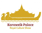 Karaweik Royal Culture Show