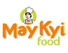 May Kyi Food Production