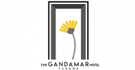 The Gandamar Hotel