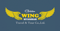 GWM Travel & Tours