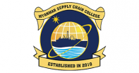 Myanmar Supply Chain College