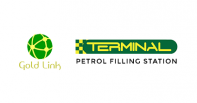 Gold Link Co., Ltd (Terminal Petrol Filling Stations)