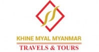 Khine Myal Myanmar Travels & Tours