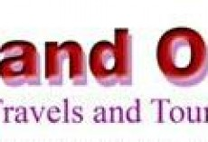 Grand Owl Travels & Tours