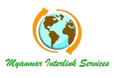 Myanmar Interlink Services Travels & Tours