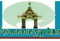 Journey Plan Travels & Tours