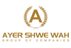 Ayer Shwe Wah Group of Companies