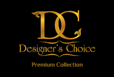 Designer Choice Luxury Collections