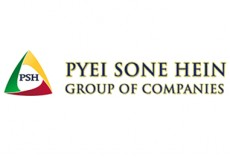 Pyei Sone Hein Group of Companies
