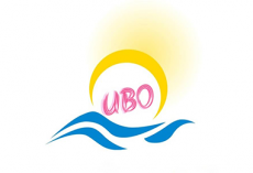 United Blue Ocean Co.,Ltd
