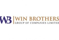 Win Brothers Group of Companies Limited