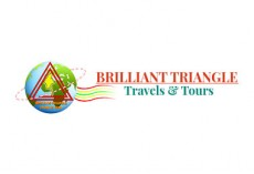 Brilliant Triangle Travels & Tours