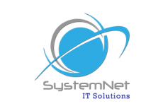 System Net IT Solutions