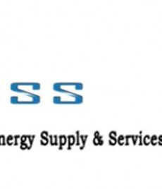 Asia Energy Supply & Service Co., Ltd