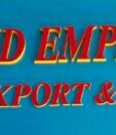 Diamond Emperor Co.,Ltd.