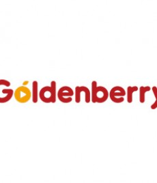 Goldenberry Pictures Co., Ltd