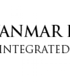 The Myanmar Institute for Integrated Development (MIID)