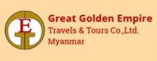 Great Golden Empire Travels & Tours