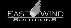 East Wind Solutions Myanmar Pte Ltd