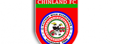 Chinland Football Club