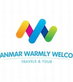 Myanmar Warmly Welcome Travels & Tours