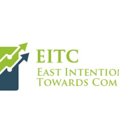 East Intentions Towards Company (EITC)