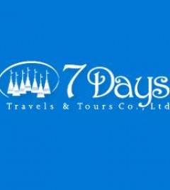 7 Days Travels & Tours