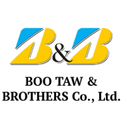 Boo Taw & Brother Travels Co., Ltd