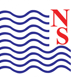 Nine Seas Manufacturing Company Limited