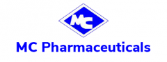 MC Pharmaceuticals Co., Ltd