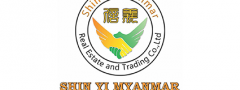 Shin Yi Myanmar Real Estate and Trading Co., Ltd