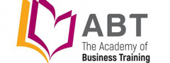 The Academy of Business Training
