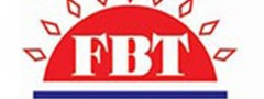 Fuxing Brothers Group of Companies