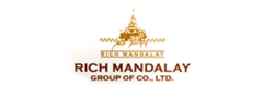 Rich Mandalay Group of Co., Ltd
