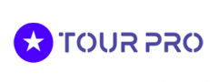 Tour Pro Travel Agency