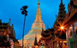 Mandalay Tours For You