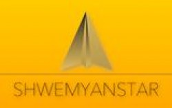 Shwe Myanstar Travels & Tours