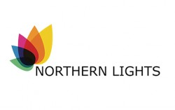 Northern Lights Travel and Tour Co., Ltd