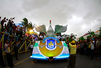 Mandaly_Myoma_Float_2012