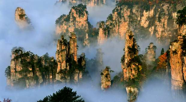 tianzi-mountains_1
